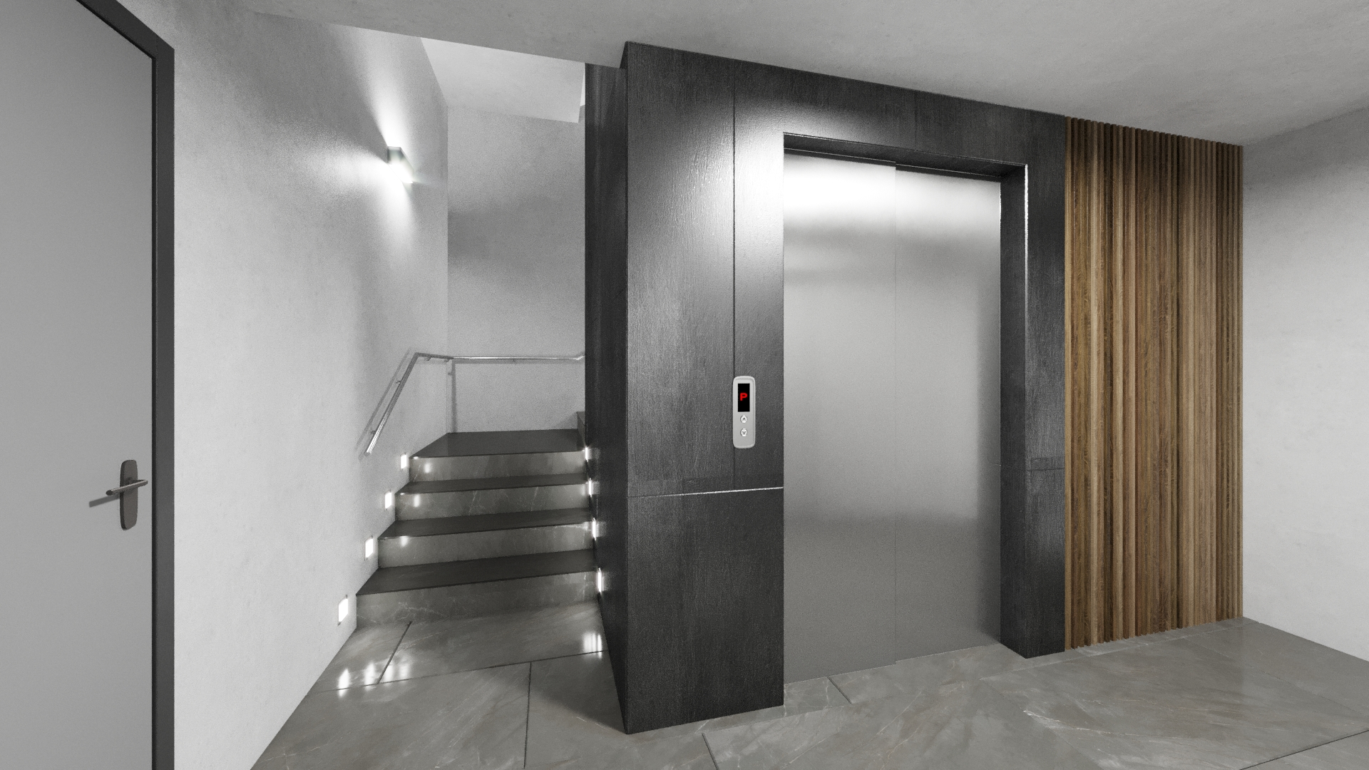 ErdiSunrise_Interior_Lift_01.jpg